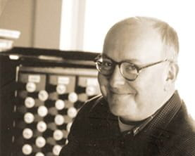 Charles Callahan – So Little Time (2011 Alleluia Conference)