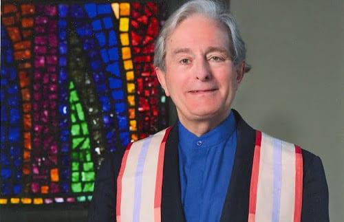 Brian Wren – Spring 2013 – Northcutt Lecture Series