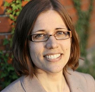 Monique Ingalls – Fall 2014 – Church Music Forum