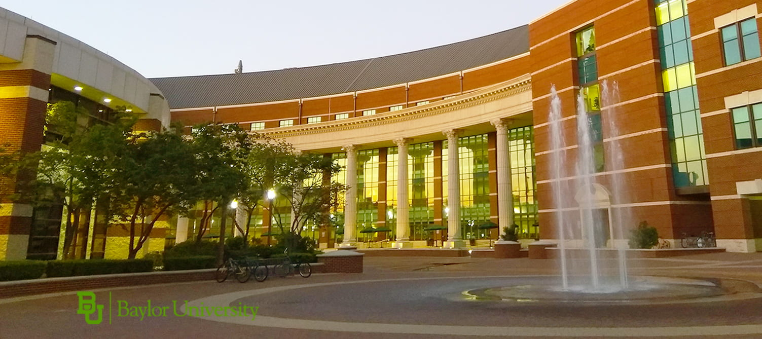 Baylor Sciences