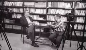 jifeng-interview