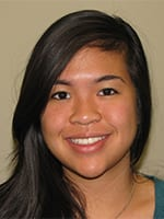 baylor honors college thesis Click here for a collection of recent abstracts indicative of the kinds of  research and creative work pursued by honors program students in their thesis  project.