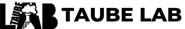 Taube Lab