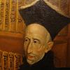 Making the Modern Modern: Digitizing Francisco Suárez, SJ