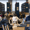 Undergraduate Theses in eScholarship@BC: a Part of Boston College's Institutional Record