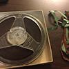 CLIR/Mellon Grant Awarded to Boston College Libraries Will Preserve Historic Music Recordings