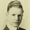 Encoding the Thomas D. Craven Diary
