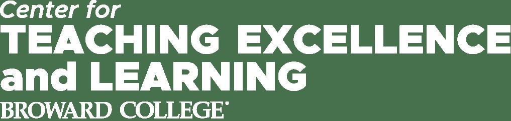 Ctel logo
