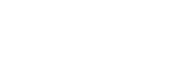 CSIT logo