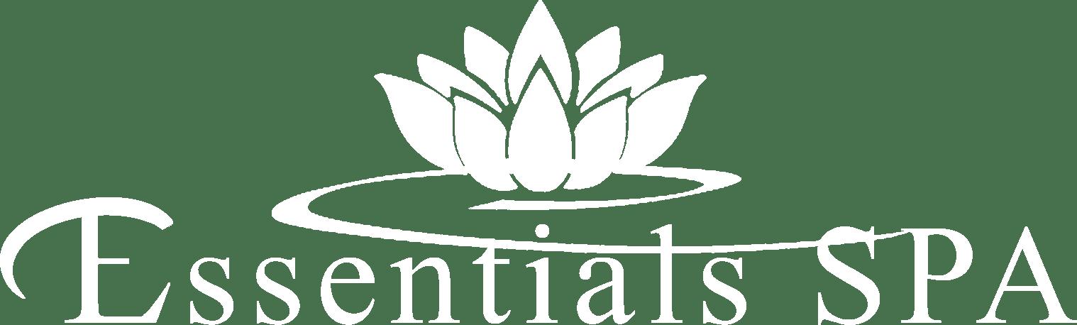 Essentials spa logo