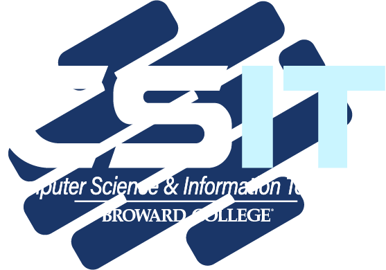 Computer Science & Information Technology (CSIT)