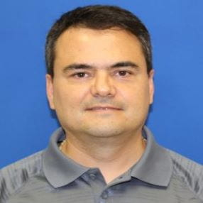 Richard Andrade Pinto