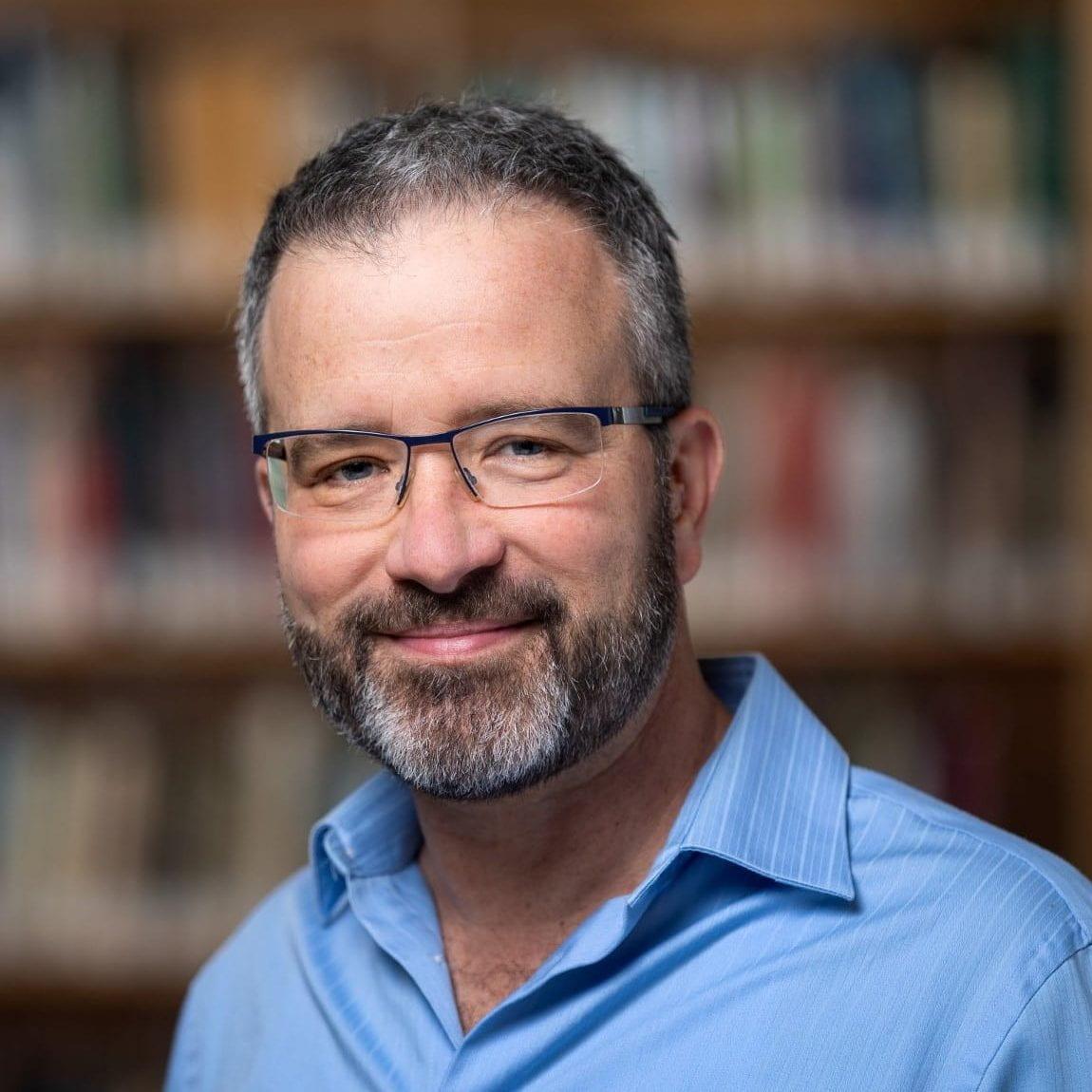 Laurence C. Smith