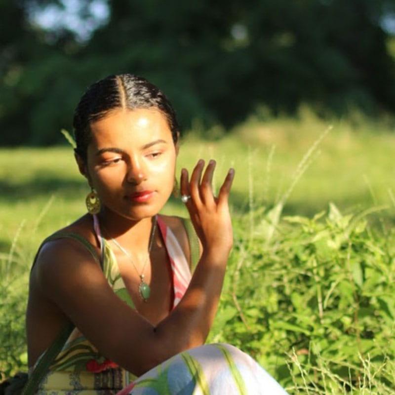photo of Belu-Olisa Pierre Sarkissian