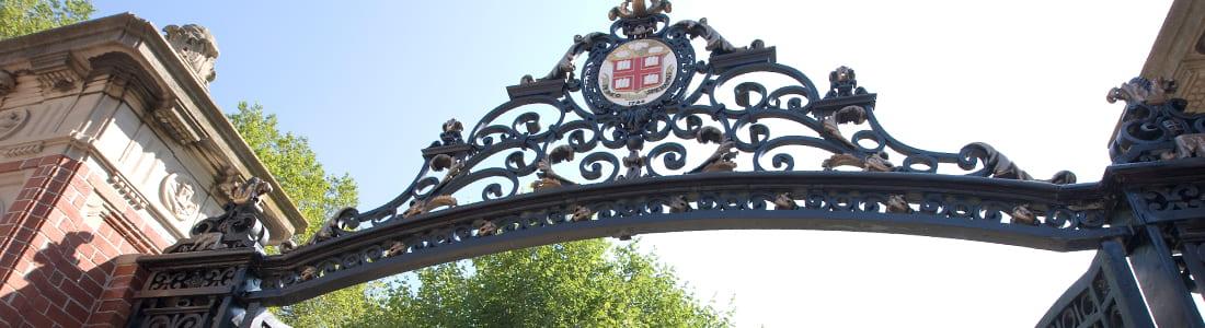 Brown University Department of Music | Spring 2021