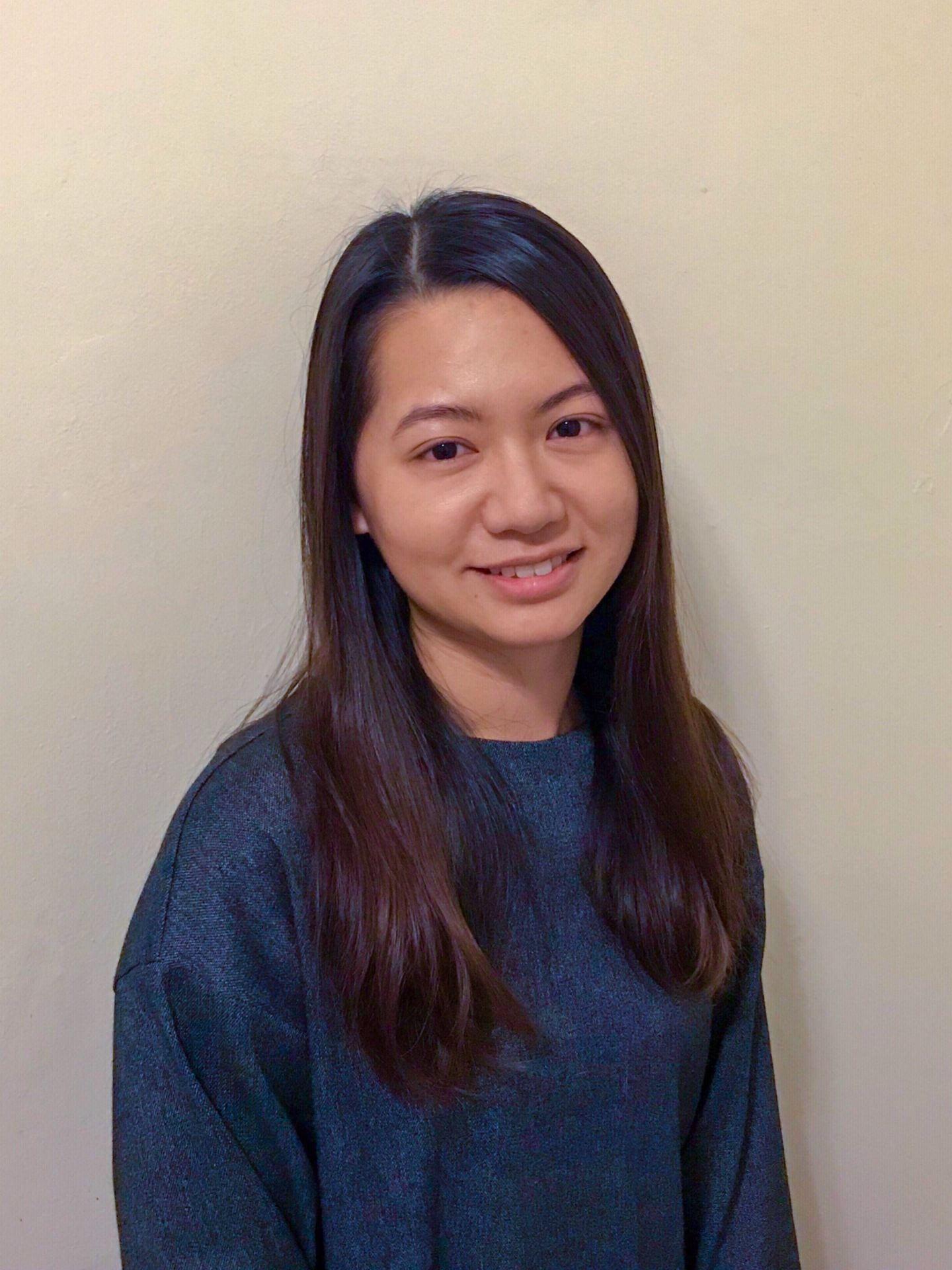Shen-Huan (Stacy) Liang
