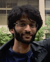 Avinash Vaidya