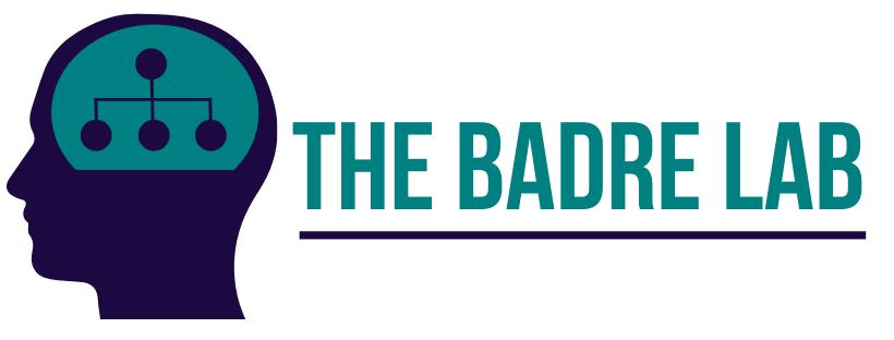 The Badre Lab