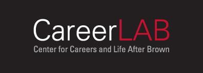 CareerLAB_logo2
