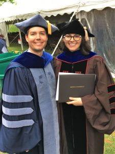 Jess Sadick, PhD