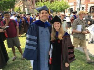 Olivia Beane, PhD