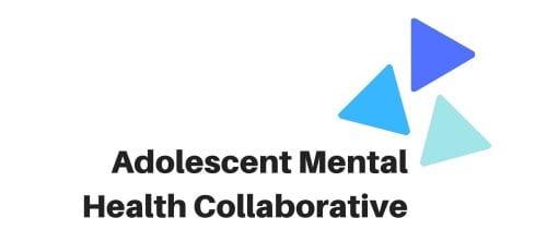 Adolescent Mental Health Collaborative