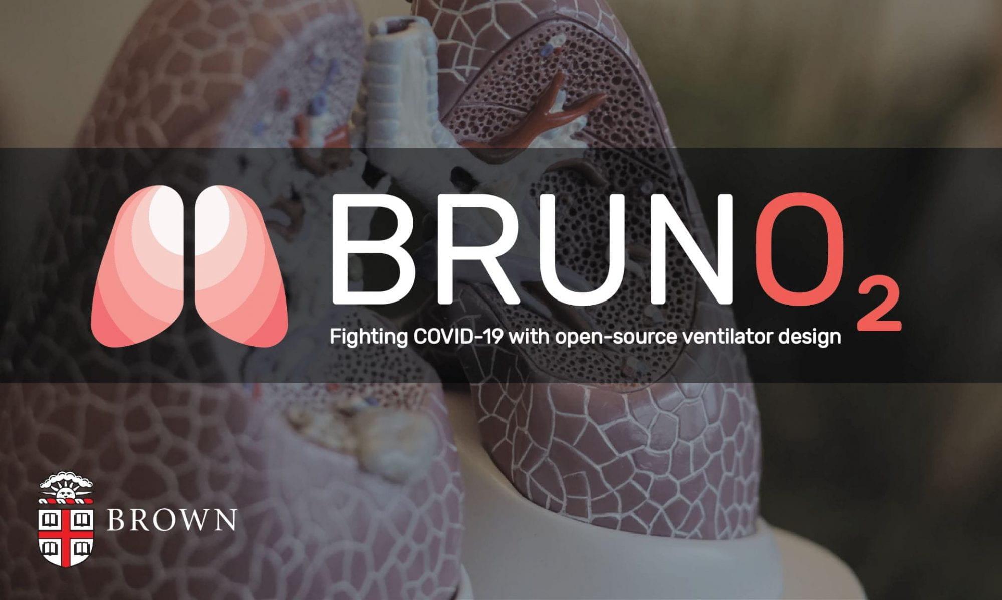 BRUNO2