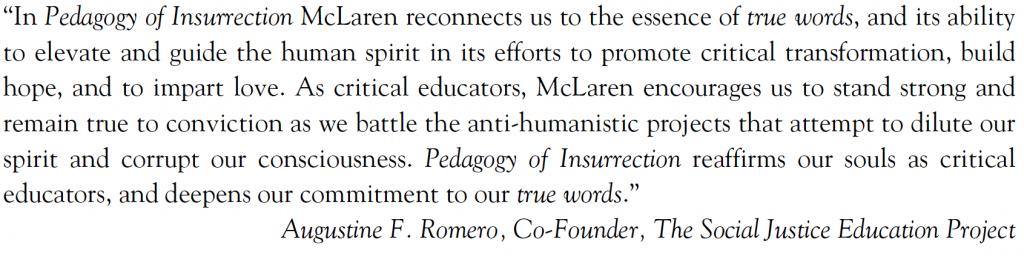 Augustine F. Romero