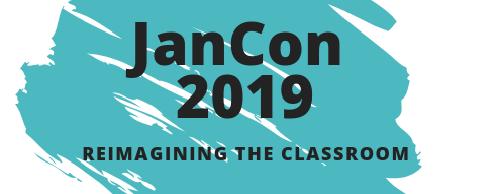 JanCon 2019