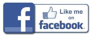 LikeMeFacebook