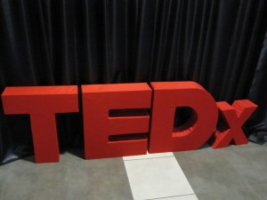 TedX_