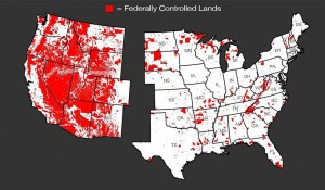 federally-controlled-land