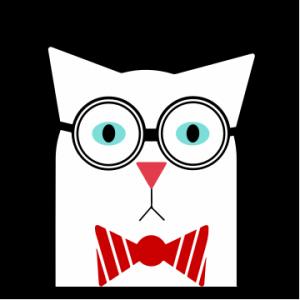 Chem Cat