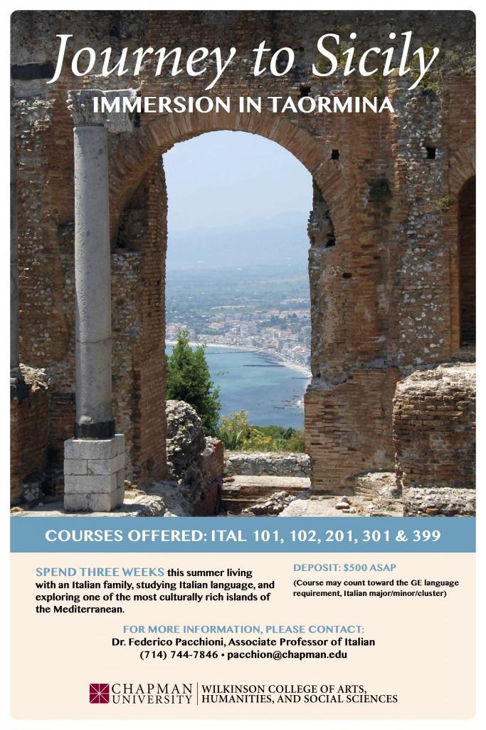 16-0476-taormina-travel-poster_web