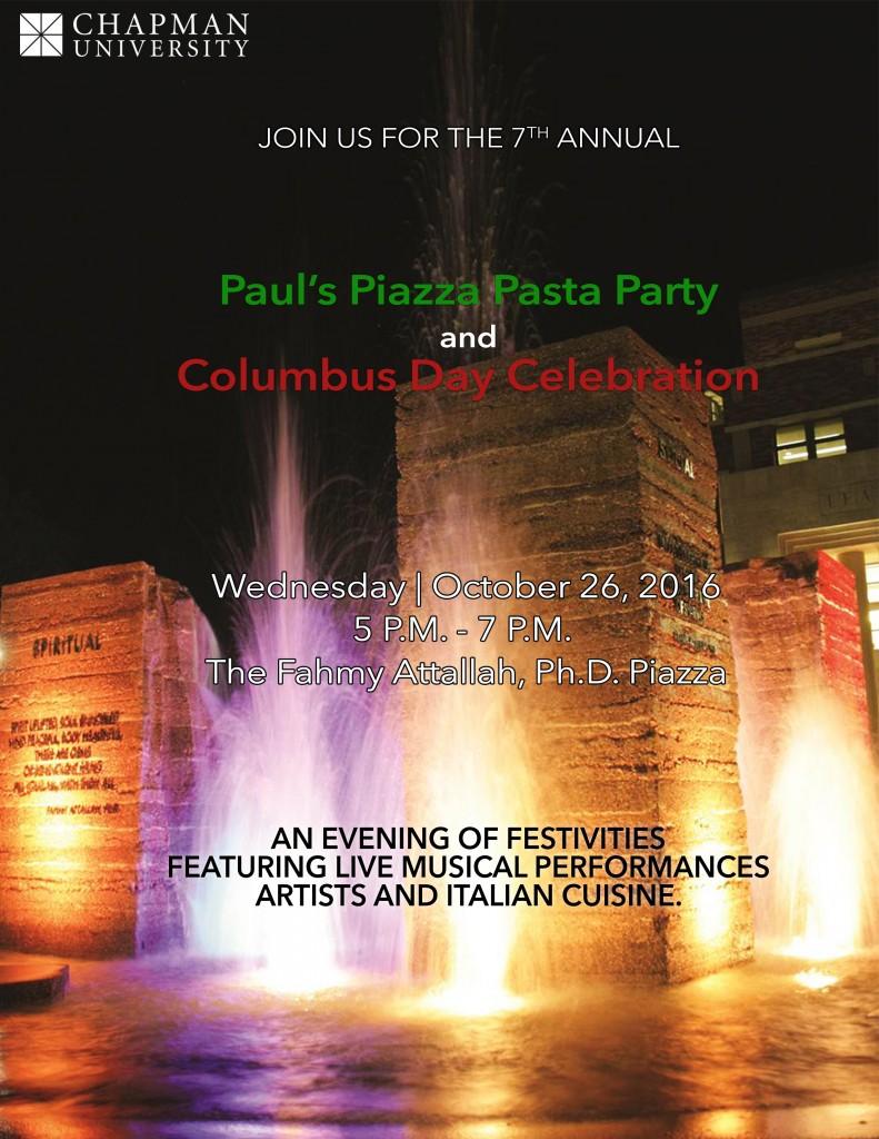 pauls-pasta-piazza-party-flier