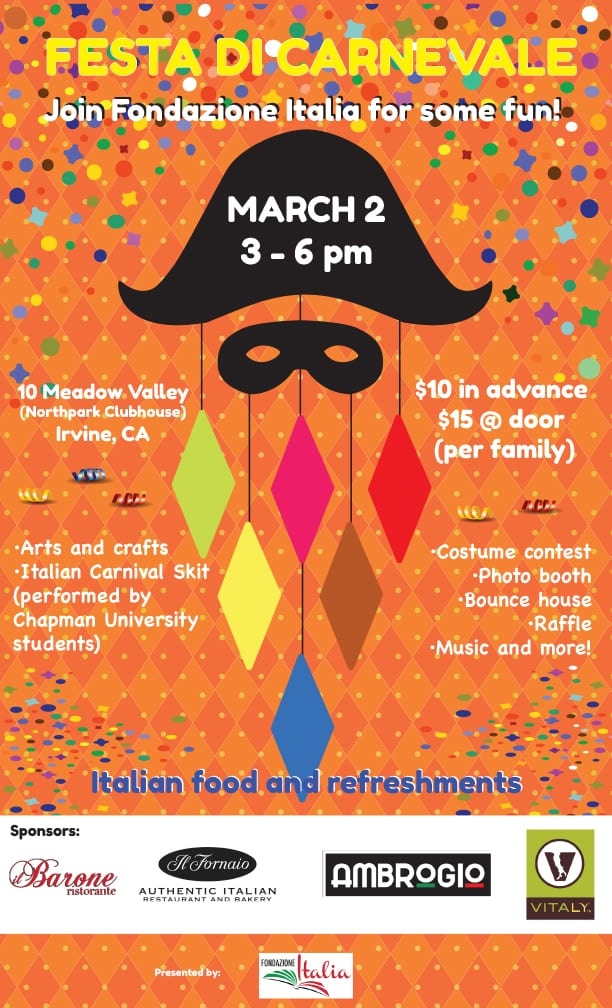 Italian Florence: Chapman Italian Studies News