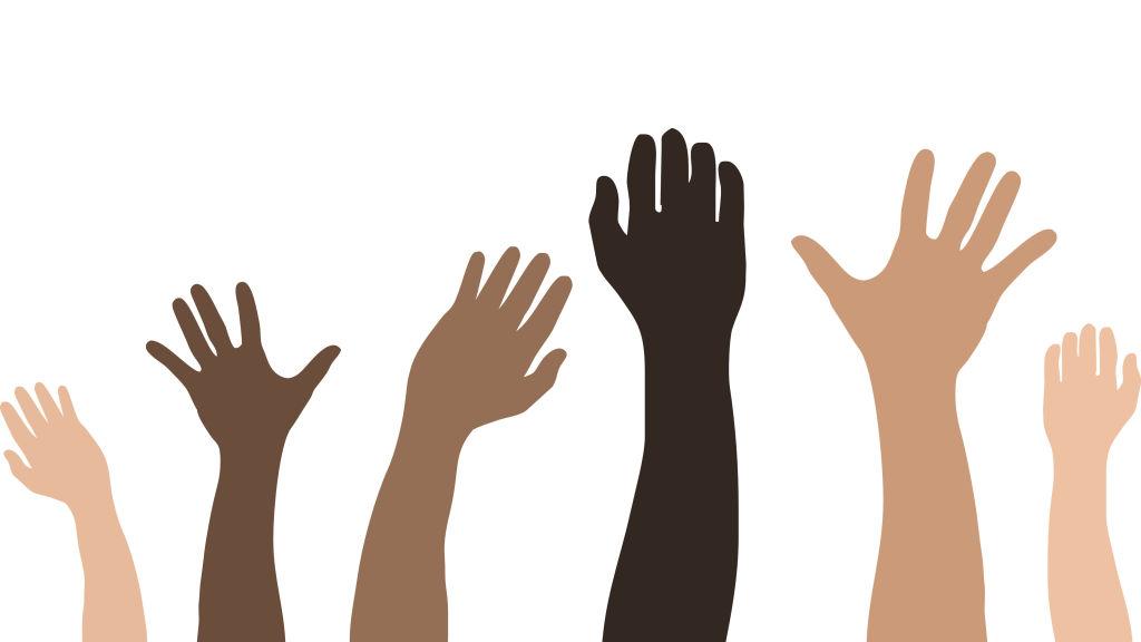 what is race chapman peace studies capstone projects