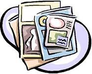 Published Paper-Logo-7a
