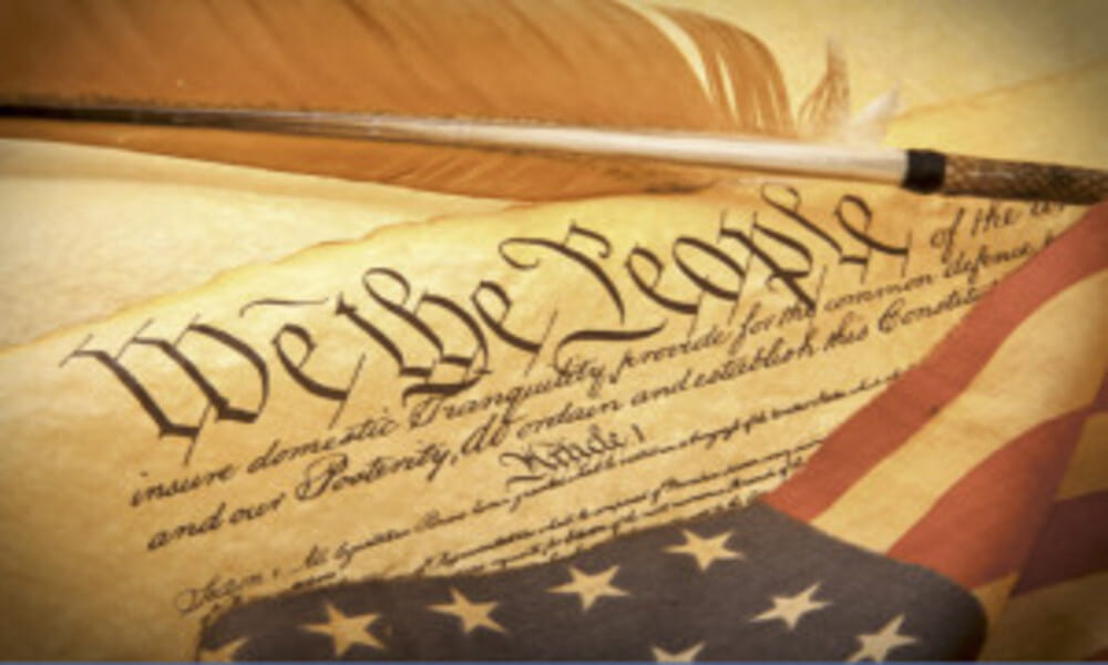 CMC Policy Lab Presents Constitution Day