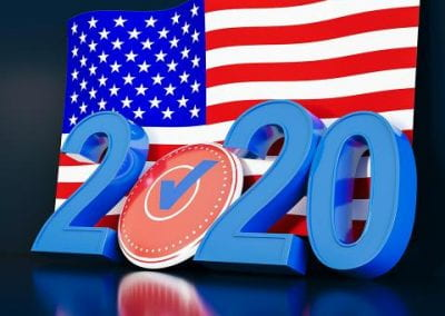 Election Night Preview – November 2, 2020