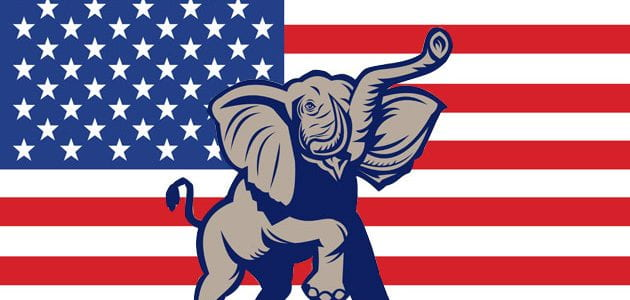 The Future of the Republican Party: A Conversation