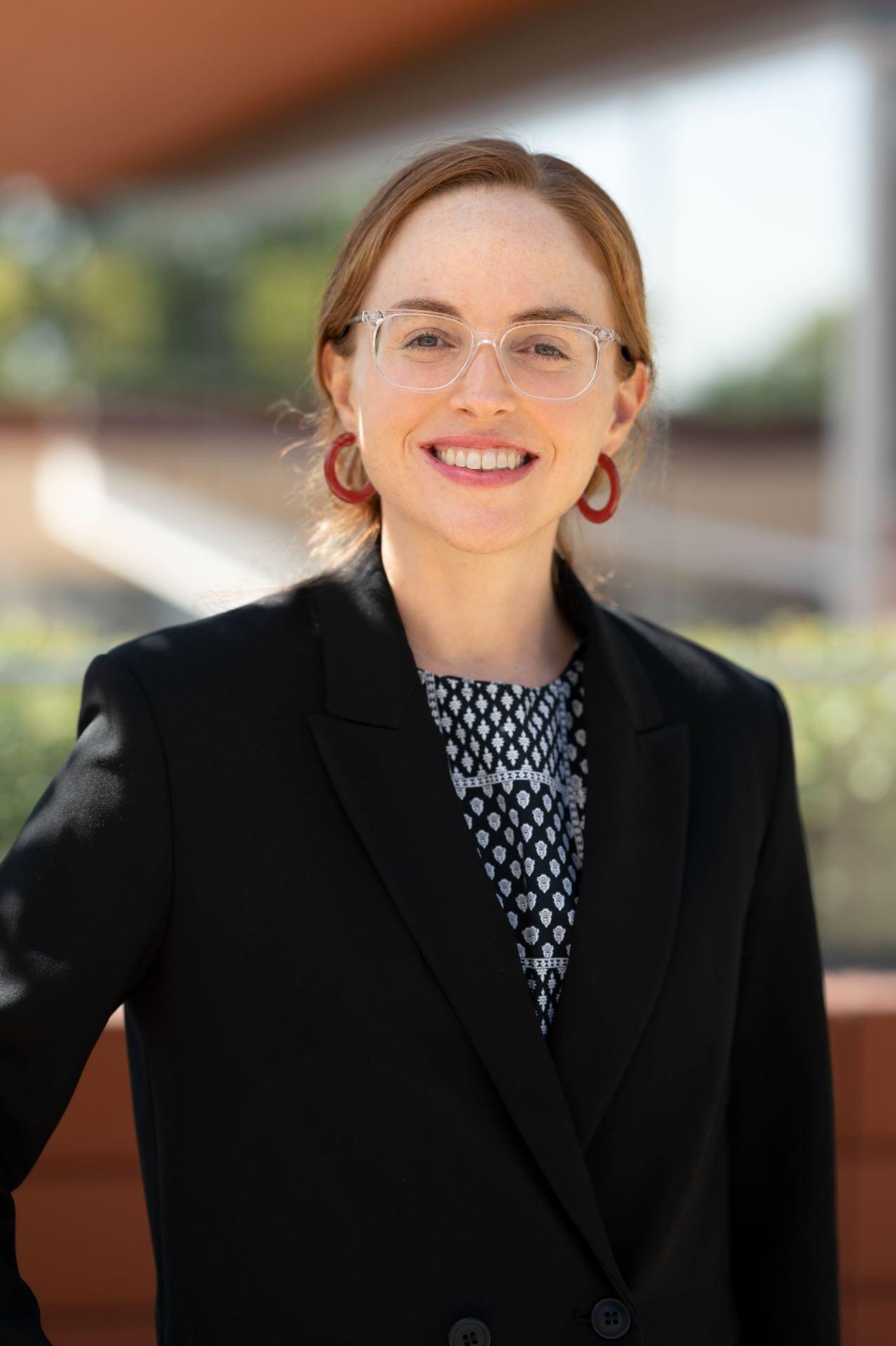 Liz Biskar