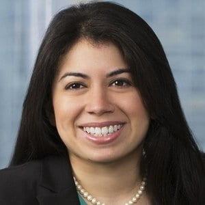 Brittany Ruiz '08