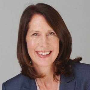 Heather Stork '91