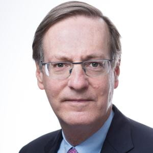 Peter A. Weinberg '79