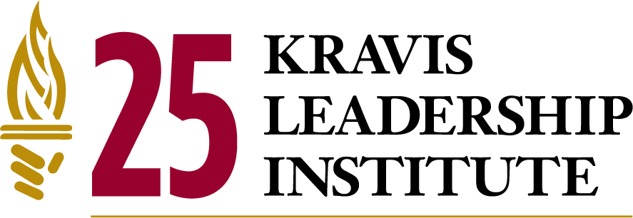 Kravis Leadership Institute