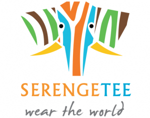 project-serengetee