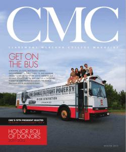 CMC mag