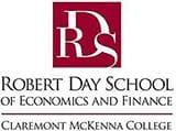 Robert Day School