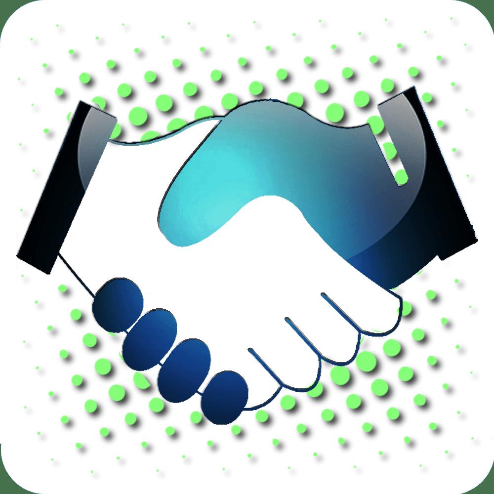 FuzeUs-app-logo
